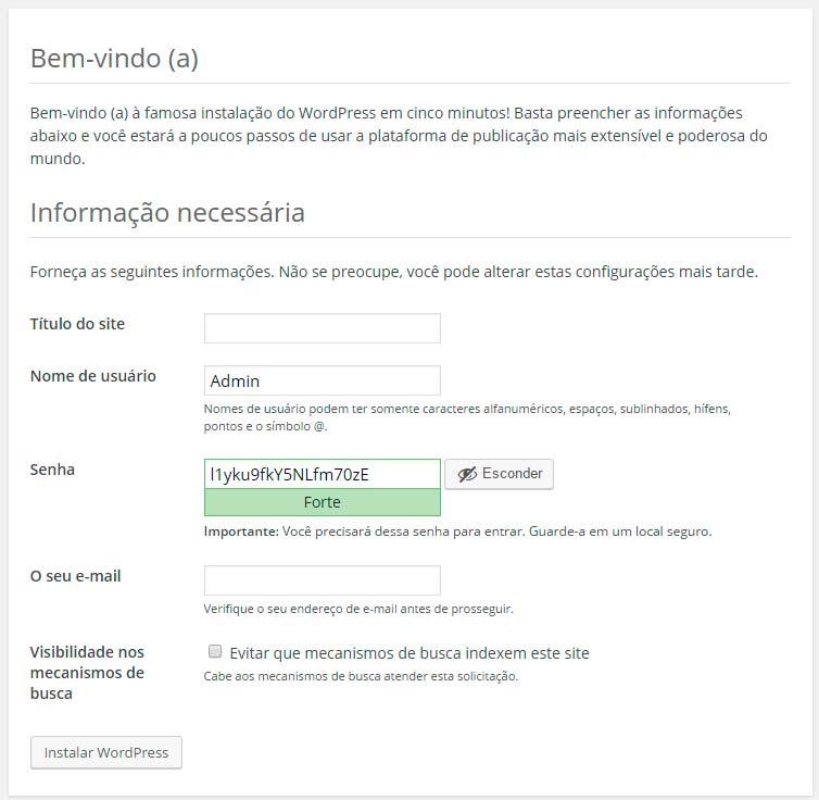 terceira-tela-de-instalação-do-wordpress